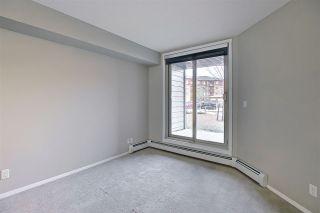 Photo 10: 114 3207 JAMES MOWATT Trail in Edmonton: Zone 55 Condo for sale : MLS®# E4236620