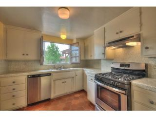 Photo 23: TALMADGE House for sale : 4 bedrooms : 4338 Adams Ave in San Diego
