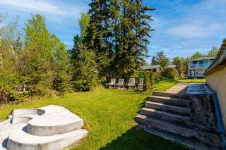 Photo 44: 106 Lakeshore Drive: Rural Leduc County House for sale : MLS®# E4244739