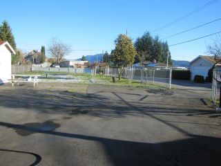Photo 8: 7518 SHARPE Street in Mission: Mission BC House for sale : MLS®# F1300856