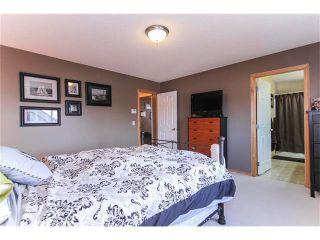 Photo 22: 381 ELGIN Way SE in Calgary: McKenzie Towne House for sale : MLS®# C4036653
