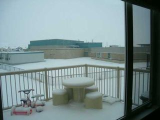 Photo 2: : Chestermere Residential Detached Single Family for sale : MLS®# C3247940