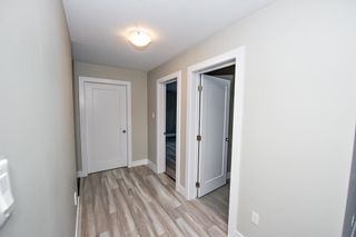 Photo 21: 247 Pinetree Crescent in Hammonds Plains: 21-Kingswood, Haliburton Hills, Hammonds Pl. Residential for sale (Halifax-Dartmouth)  : MLS®# 202113032