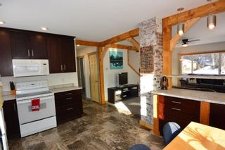 Photo 3: 1672 3RD Street: Telkwa House for sale (Smithers And Area (Zone 54))  : MLS®# R2416128