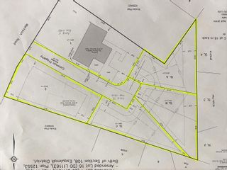 Photo 2: 2566 Wentwich Rd in : La Mill Hill Land for sale (Langford)  : MLS®# 885297
