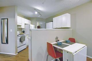 Photo 4: 10 10331 106 Street in Edmonton: Zone 12 Condo for sale : MLS®# E4241949