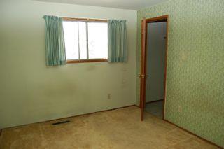 Photo 15: 4344 114 Street in Edmonton: Zone 16 House for sale : MLS®# E4252716