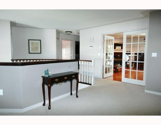 Photo 7: Photos: 19114 117A Ave in Pitt Meadows: Central Meadows House for sale : MLS®# V643966
