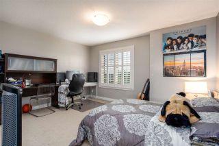 Photo 36: 623 HOWATT Drive in Edmonton: Zone 55 House for sale : MLS®# E4236528