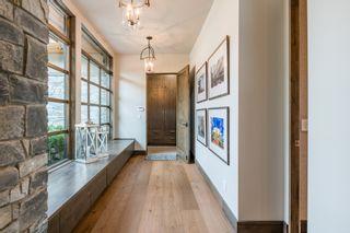 Photo 23: 8507 Westkal Road: Coldstream House for sale (North Okanagan)  : MLS®# 10218482