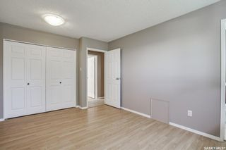 Photo 10: 114 Blake Place in Saskatoon: Meadowgreen Residential for sale : MLS®# SK862530