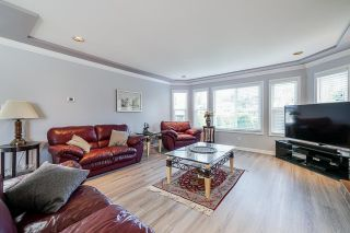 Photo 7: 1991 DUTHIE Avenue in Burnaby: Montecito House for sale (Burnaby North)  : MLS®# R2614412