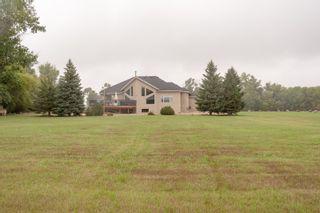 Photo 75: 43073 Rd 65 N in Portage la Prairie RM: House for sale : MLS®# 202120914