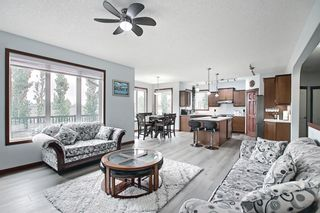 Photo 18: 144 Willowmere Close: Chestermere Detached for sale : MLS®# A1140369