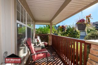 """Photo 4: 10536 239 Street in Maple Ridge: Albion House for sale in """"The Plateau"""" : MLS®# R2502513"""