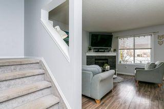 Photo 20: 32 13403 CUMBERLAND Road NW in Edmonton: Zone 27 House Half Duplex for sale : MLS®# E4240768