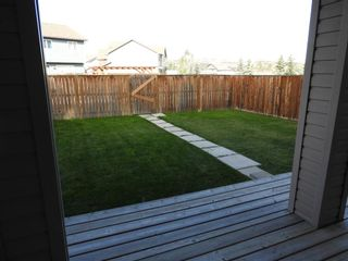 Photo 3: 118 Panamount Villas NW in Calgary: Panorama Hills Detached for sale : MLS®# A1147208