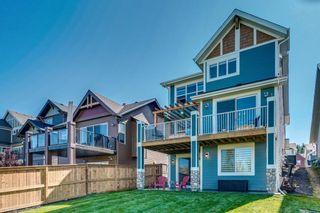 Photo 46: 142 Riviera View: Cochrane Detached for sale : MLS®# A1067592