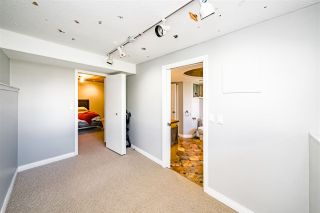 Photo 35: 11346 133A Street in Surrey: Bolivar Heights House for sale (North Surrey)  : MLS®# R2473539