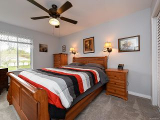Photo 27: 205 1400 Tunner Dr in COURTENAY: CV Courtenay East Condo for sale (Comox Valley)  : MLS®# 838391