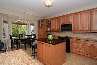 Photo 16: 23 Harper Hill Road in Markham: Angus Glen House (2-Storey) for sale : MLS®# N3206827