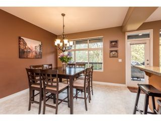 "Photo 4: 24140 HILL Avenue in Maple Ridge: Albion House for sale in ""CREEKS CROSSING"" : MLS®# R2230833"