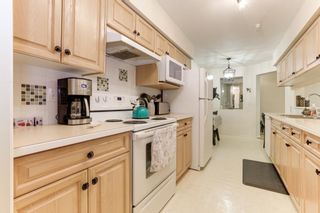 Photo 13: 310 13860 70 Avenue in Surrey: East Newton Condo for sale : MLS®# R2593741