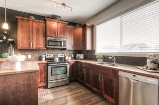 Photo 19: 132 Skyview Ranch Road NE in Calgary: Skyview Ranch Row/Townhouse for sale : MLS®# A1100409
