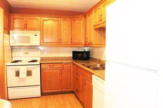 Photo 7: 908 870 Cambridge Street in Winnipeg: River Heights Condominium for sale (1D)  : MLS®# 202124855