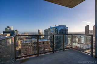 Photo 15: DOWNTOWN Condo for sale : 2 bedrooms : 800 The Mark Ln #2006 in San Diego