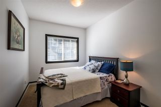 """Photo 12: 35713 REGAL Parkway in Abbotsford: Abbotsford East House for sale in """"REGAL PEAKS"""" : MLS®# R2424574"""
