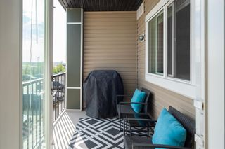 Photo 6: 204 16 Sage Hill Terrace NW in Calgary: Sage Hill Apartment for sale : MLS®# A1127295