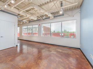Photo 5: 300 1419 9 AV SE in Calgary: Inglewood Office for sale : MLS®# C4172005