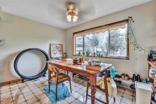 Photo 11: 2330 DUNDAS Street in Vancouver: Hastings House for sale (Vancouver East)  : MLS®# R2536266