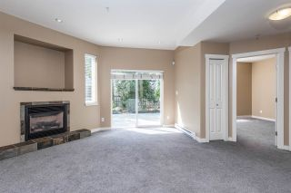 Photo 19: 732 VICTORIA Drive in Port Coquitlam: Oxford Heights House for sale : MLS®# R2202127