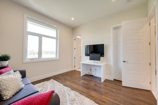 Photo 16: 4125 CAMERON HEIGHTS Point in Edmonton: Zone 20 House for sale : MLS®# E4251482