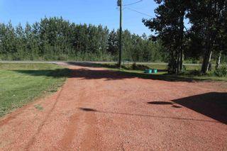 Photo 5: 3075 Twp 485: Rural Leduc County House for sale : MLS®# E4253370