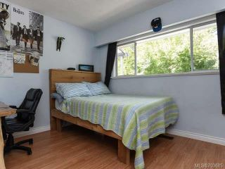 Photo 13: 395 Station Rd in FANNY BAY: CV Union Bay/Fanny Bay House for sale (Comox Valley)  : MLS®# 703685
