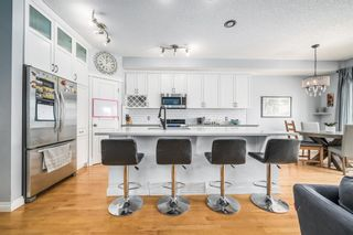 Photo 5: 4714 21 Street SW in Calgary: Garrison Woods Detached for sale : MLS®# A1116208