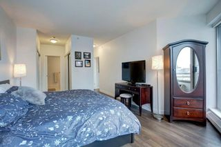 Photo 12: 2102 1078 6 Avenue SW in Calgary: Downtown West End Apartment for sale : MLS®# A1115705