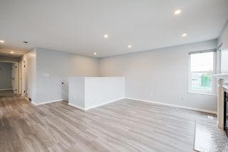 """Photo 13: 6632 197 Street in Langley: Willoughby Heights House for sale in """"Langley Meadows"""" : MLS®# R2622410"""