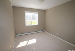 Photo 15: 303 825 Gladstone Street East in Swift Current: South East SC Residential for sale : MLS®# SK840052