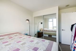 """Photo 21: 751 5515 BOUNDARY Road in Vancouver: Collingwood VE Condo for sale in """"WALL CENTRE - CENTRAL PARK"""" (Vancouver East)  : MLS®# R2496450"""