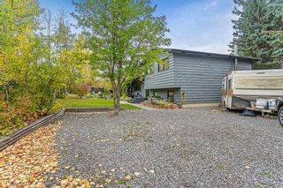 Photo 48: 102 Sunset Drive: Turner Valley Detached for sale : MLS®# C4295211