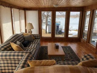 Photo 33: 18 Dobals Road North in Lac Du Bonnet: Pinawa Channel Residential for sale (R28)  : MLS®# 202008218