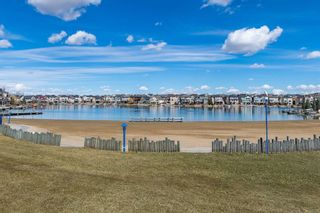 Photo 31: 22 CRYSTAL SHORES Heights: Okotoks Detached for sale : MLS®# A1012780