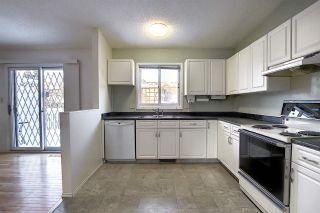 Photo 16: 22 9375 172 Street in Edmonton: Zone 20 House Half Duplex for sale : MLS®# E4227027