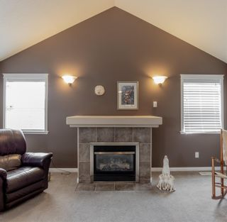"""Photo 18: 115 1299 N OSPIKA Boulevard in Prince George: Highland Park House for sale in """"OSPIKA LANDING"""" (PG City West (Zone 71))  : MLS®# R2596560"""