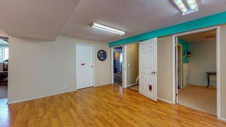 Photo 25: 840 VILLAGE Lane: Sherwood Park House for sale : MLS®# E4254755