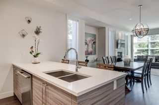 Photo 13: 1 1528 29 Avenue SW in Calgary: South Calgary Row/Townhouse for sale : MLS®# A1129714